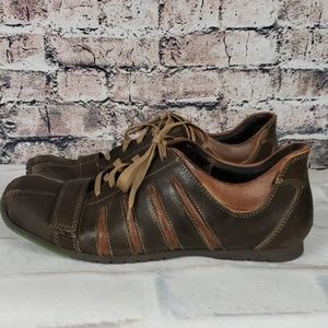 Kenneth Cole Reaction Shoes - Kenneth Cole Reaction Italian Athletic Shoes 10.5